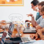 #HistoriasOpen3s: Evolución y madurez en la gestión de la Ciberseguridad