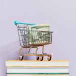 Cómo mejorar el Customer Journey gracias al Machine Learning