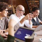 Cómo gestionar el crecimiento y garantizar la continuidad a todas las aplicaciones de negocio