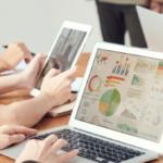 #HistoriasOpen3s: anticipándonos a errores y anomalías con Big Data desde 2009