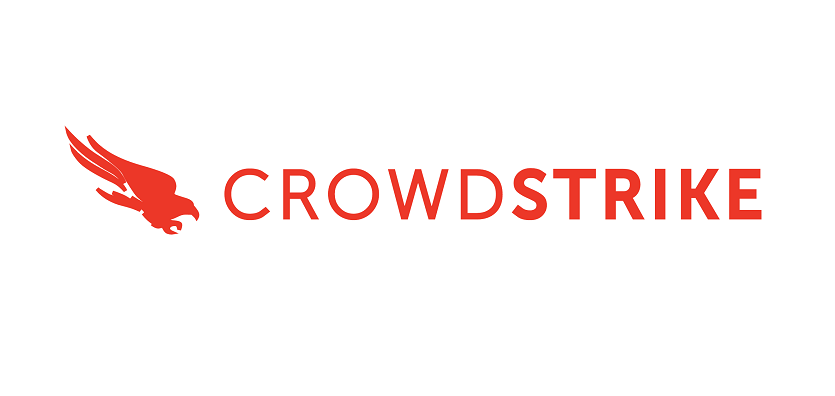 CrowdStrike-open3s