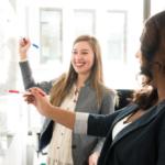 La importancia de IT como servicio para el éxito del negocio