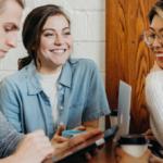 Cómo aumentar la ciberresiliencia de tu negocio: Las claves de Open3s