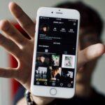 10 métricas de tu App que quizá no estás teniendo en cuenta
