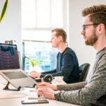 Cómo gestionar y automatizar la operación de nuestra red: El caso de ExtremeCloud IQ