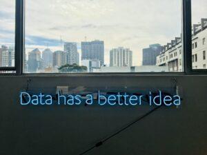 Optimización de plataformas de datos