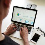 Data Driven Marketing, ¿por qué basar tu estrategia de marketing en datos?