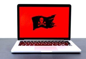 prevenir ataques de ransomware