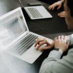 DMARC, la clave para evitar el fraude de correo electrónico