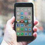 Aplicaciones móviles: Claves para la monitorización de la calidad y user analytics